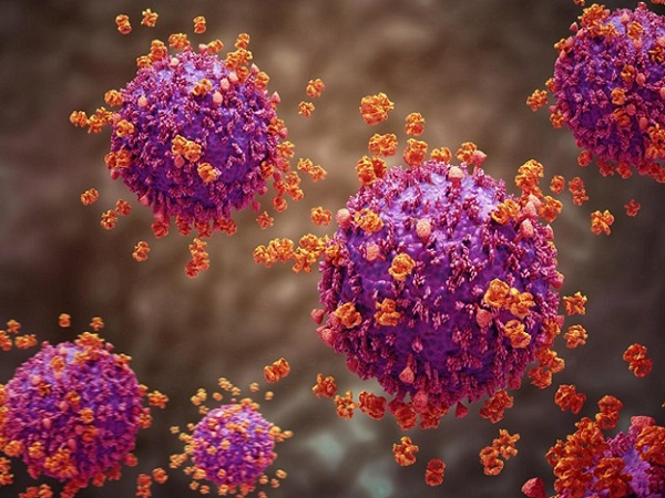 HIV là nỗi ám ảnh của nhiều người